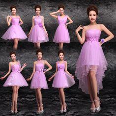 -Lavanda-abiti-da-sposa-gown-tulle-7-stili-misti-luce-viola-damigella-d-39-onore.jpg (800×800)