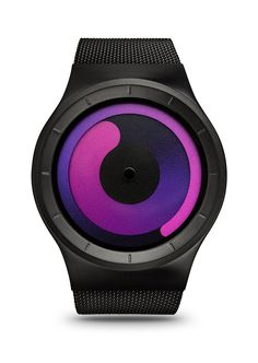 creative-watches-8