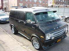 i have a 1977 tradesman 100 van for sale or maybe trade .with all the goodies visor,sunroof. Dodge Van, Chevy Van, Custom Van Interior, Dakota Truck, Dodge Pickup Trucks, Old School Vans, Van Car, Day Van, Van For Sale