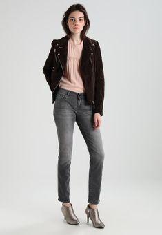 bc8a283e897c Ponadczasowa brązowe odzież damska Rozmiar 36 w Zalando! Zobacz nasze  propozycje