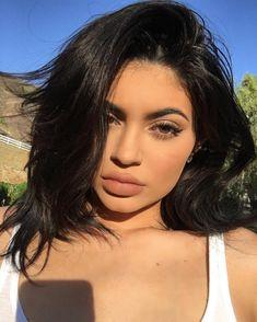 7b59c135dff 429 Best Kylie Jenner images in 2019
