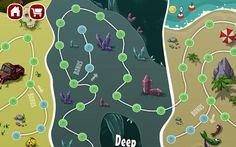 #android, #ios, #android_games, #ios_games, #android_apps, #ios_apps     #Swamp, #defense, #2, #swamp, #apk, #mod, #walkthrough, #tips    Swamp defense 2, swamp defense 2 apk, swamp defense 2 mod apk, swamp defense 2 walkthrough, swamp defense 2, swamp defense 2 tips #DOWNLOAD:  http://xeclick.com/s/bYeOh7mq