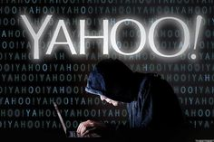 U.S. Looking to Charge 4 People Related to Yahoo! Hacks 🚨💀🔓 http://trib.al/CKatouH #CyberAttack #Hacking #InfoSec #BIZBoost 🚀