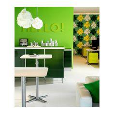 BILLSTA Bar table  - IKEA