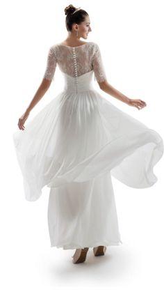 Venus bridal Oslo, Venus, Bridal, Bride, Bridal Gown, Brides, The Bride, Venus Symbol