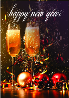 Happy New Year 2016 HAPPY NEW YEAR TO YOU & YOURS! ...... ......  GOOD NEWS!!  ....  Register for the RMR4 International.info Product Line Showcase Webinar Broadcast at:  www.rmr4international.info/500_tasty_diabetic_recipes.htm    ......................................      Don't miss our webinar!❤........
