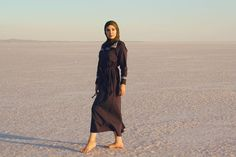 365 vind-ik-leuks, 18 reacties - Feyza Caliskan(페이자) (@feyzaclskan) op Instagram: 'Olalım bakalım denizci 😄💗@w.hicran @qrasstudio' Stylish Hijab, Duster Coat, Jackets, Instagram, Fashion, Down Jackets, Moda, Fashion Styles, Fashion Illustrations