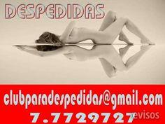 Arriendo de Club`s para Despedidas de Solteros y Solter@s  LOCAL PARA DESPEDIDAS de SOLTEROS  Contamos con Local ..  http://nunoa.evisos.cl/arriendo-de-club-s-para-despedidas-de-solteros-y-solter-s-id-597057