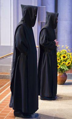 Zakon Świętego Benedykta (OSB) Ordo Sancti Benedicti Order of Saint Benedict (Benedictine Monks) Ordine di San Benedetto (Benedettini) ... More