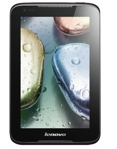 Lenovo Ideatab A1000 Tablet (4GB, WiFi, Voice Calling), Black , http://www.amazon.in/dp/B00E9TQE9Y/ref=cm_sw_r_pi_dp_xJuytb1CTE9CC