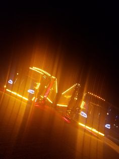 Show Trucks, Big Rig Trucks, Custom Big Rigs, Kenworth Trucks, Air Ride, Cummins, Night Life, Trailers, Chrome