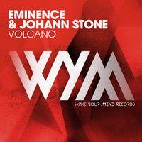 Eminence & Johann Stone - Volcano [A State Of Trance 639] by Armada Music on SoundCloud