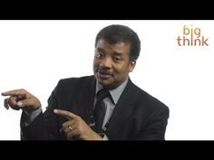 Neil deGrasse Tyson: The 3 Fears That Drive Us to Accomplish Extraordinary Things