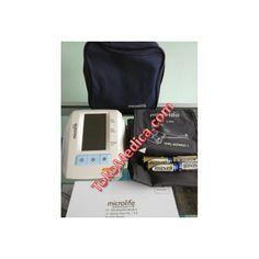 081 225 074 783 (Tsel) | Jual Alat Tensi Darah Online