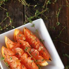 Broiled Cilantro Chimichurri Dover Sole Recipe – weekend recipes