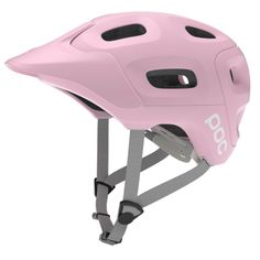 POC Trabec Bike Helmet, Bohrium Red, Medium/Large - As good as you could possibly expect.Features and specifications of POC Trabec Bike Helmet, Bohrium Red, Med Best Mountain Bikes, Mountain Biking, Cycling Helmet, Bicycle Helmet, Bicycle Safety, Mtb Bike, Road Bike, Poc Helmets, Mountain Bike Helmets