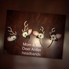 Browse unique items from WooDnHooks on Etsy, a global marketplace of handmade, vintage and creative goods.