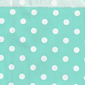 Dots, Paper, Bag, Cards, Shopping, Bags, Stitches, Maps, Polka Dot