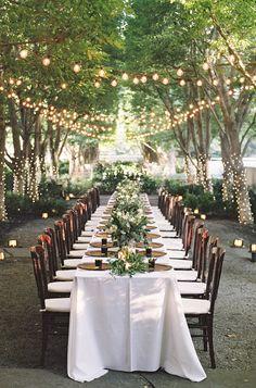 310 Best Dallas Wedding Inspiration Images Dallas Wedding
