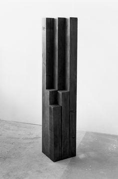 "dromik: ""Stuart Bailes — Fort, 2012. """