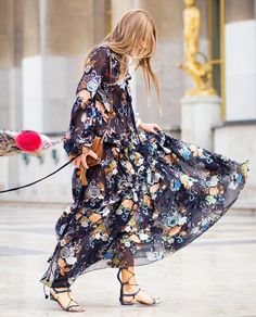 15 Awesome Street Style Outfit Ideas to Try Now via