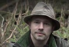 Matt Brown, Alaskan Bush People