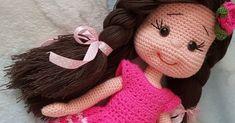 Crochet Toys, Etsy Seller, Winter Hats, Barbie, Internet, Dolls, Knitting, Pattern, Banner