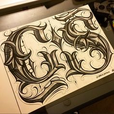 ORKS Instagram photos - orks_tattoos