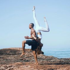- Yoga benefits extend beyond the gym. Find out the health benefits of yoga for men, including a better sex life, better sleep, and better posture. Yoga Nature, Zen Yoga, Yoga Art, Yoga Inspiration, Physical Fitness, Yoga Fitness, Pilates, Acro Yoga Poses, Dance Poses