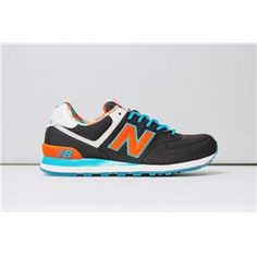 New Balance 997 JNB Made in USA  sneakers  dfef3ebcfd10