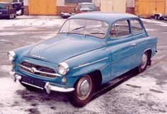 #skoda 440 1959