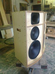 Diy Phase Plug Amp Mt 121 Speakerplans Com Forums Page