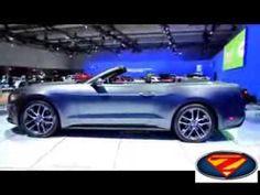 Platte City, MO 2015 Ford Mustang Dealers Missouri City, MO | 2014 Mustang Specials Kansas City, KS