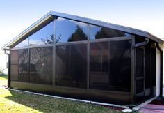 Enhance your home with screen rooms, pool enclosures, and entry doors from Aluminum Contractors serving Lake, Sumter and Marion Counties. Pool Enclosures, Entry Doors, Rooms, Bedrooms, Swimming Pool Decks, Entrance Doors