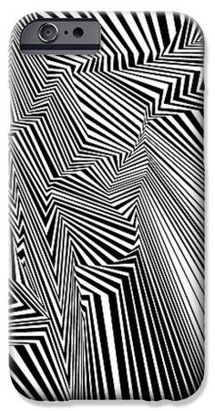 Egnirf | The Unknown Artist