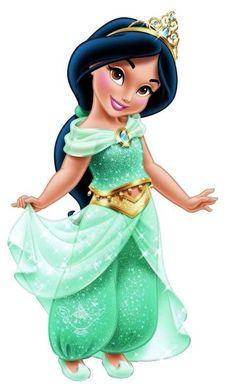 Imagenes para sublimar y estampar imprimir india Anime Disney Princess, Baby Disney Characters, Disney Princess Toddler, Disney Princess Pictures, Disney Movies, Disney Pixar, Walt Disney, Disney Jasmine, Disney Babys