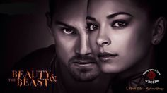 """This petition has been created for our beloved show Beauty And The Beast to help through """"Any Means Possible"""". The BatB FaNmily, known as Beasties, will always be the fandom fighting together against all odds. Let's stand as one, yet again, and roar louder then ever before by signing this petition...."""