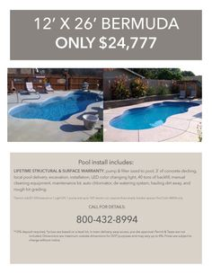 The Aqua Group Fiberglass Pools & Spas | Swimming Pool Specials from Aquamarine serving Austin, Dallas, Houston, and Surrounding Areas in Texas!