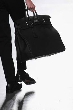 7e008eb6901 15 Best Men With Birkins images
