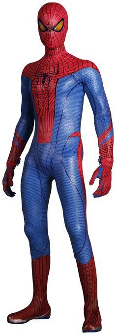 Marvel The Amazing Spider-Man