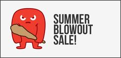 HUGE Summer sale now through Friday! . Click here and sign up for free https://www.thehoth.com/?aff=0Q6K
