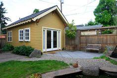 Classic Cottage.jpg