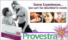 SUPER HEALTH FOR EVER: women's sexual health supplements!