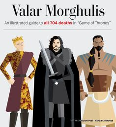 Game of Thrones deaths https://www.washingtonpost.com/  graphics/entertainment/game-of-thrones/?hpid=hp_no-name_graphic-story-b%3Ahomepage%2Fstory