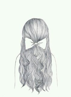 The best hair