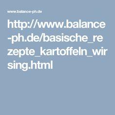 http://www.balance-ph.de/basische_rezepte_kartoffeln_wirsing.html