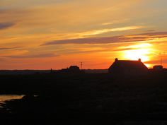 sunset (ci)...