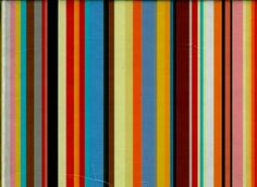 Swirl Rug By Paul Smith This Would Look Fantastic In My