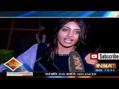 Shivaay ne Anika ko bachaya Daksh se || Ishqbaaz 19th December 2016 news - YouTube