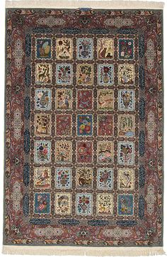 Cheap Carpet Runners For Stairs Key: 5201316042 Persian Carpet, Persian Rug, Deep Carpet Cleaning, Tabriz Rug, Cheap Carpet Runners, Woven Rug, Kilim Rugs, Rugs On Carpet, Luxury Sofa